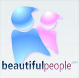 https://abilitytec.files.wordpress.com/2011/06/beautifulpeoplelogo.jpg?w=160