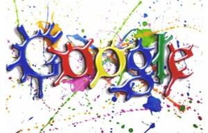 https://abilitytec.files.wordpress.com/2011/06/googledoodlesplash.jpg?w=300