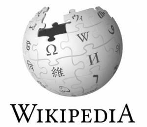 https://abilitytec.files.wordpress.com/2011/06/wikipedia-logo.jpg?w=300
