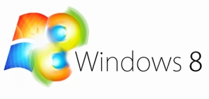 https://abilitytec.files.wordpress.com/2011/06/windows8logo.jpg?w=300