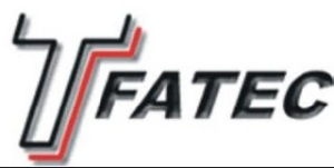 https://abilitytec.files.wordpress.com/2011/08/fatec.jpg?w=300
