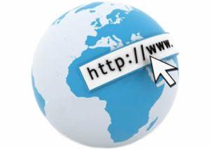 https://abilitytec.files.wordpress.com/2011/08/imagem_internet2008.jpg?w=300