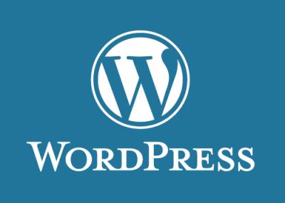 Wordpress bate recorde em hospedagem no TOP 1.000.000 dos mais acessado